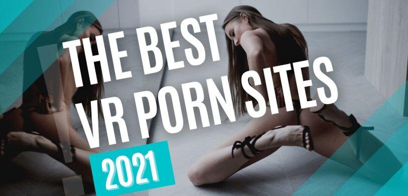 best vr porn site